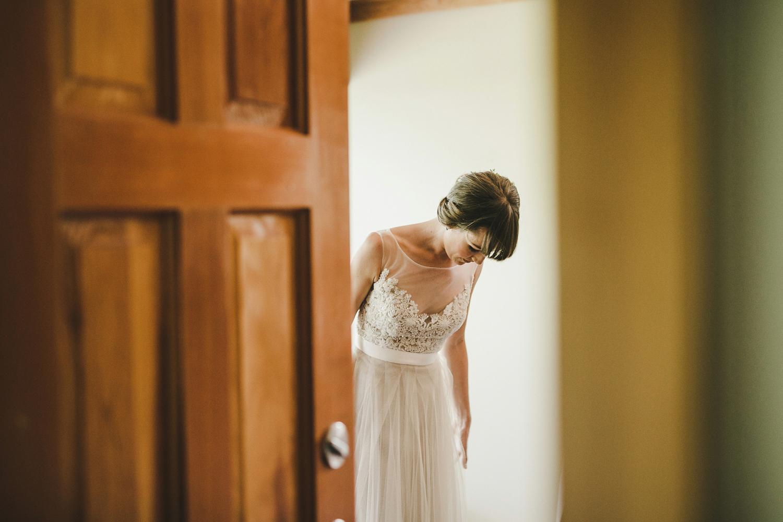036-pacific-northwest-wedding-photographers.jpg