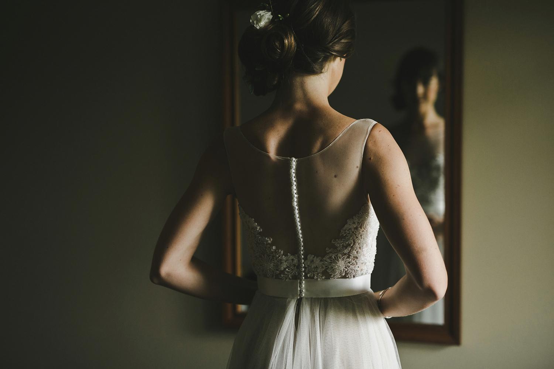 038-vancouver-destination-wedding-photographers.jpg