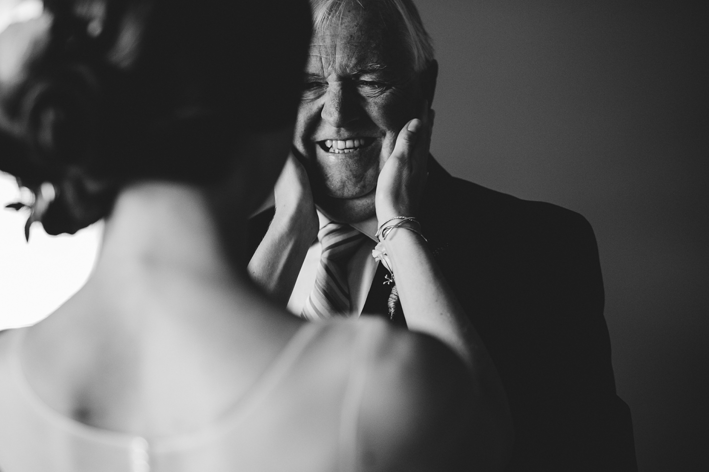041-vancouver-international-wedding-photographers.jpg