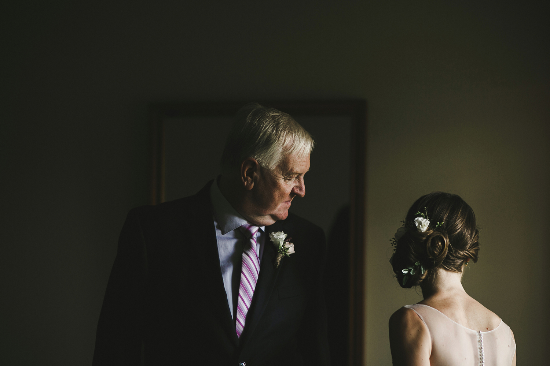 042-australia-destination-wedding-photography.jpg