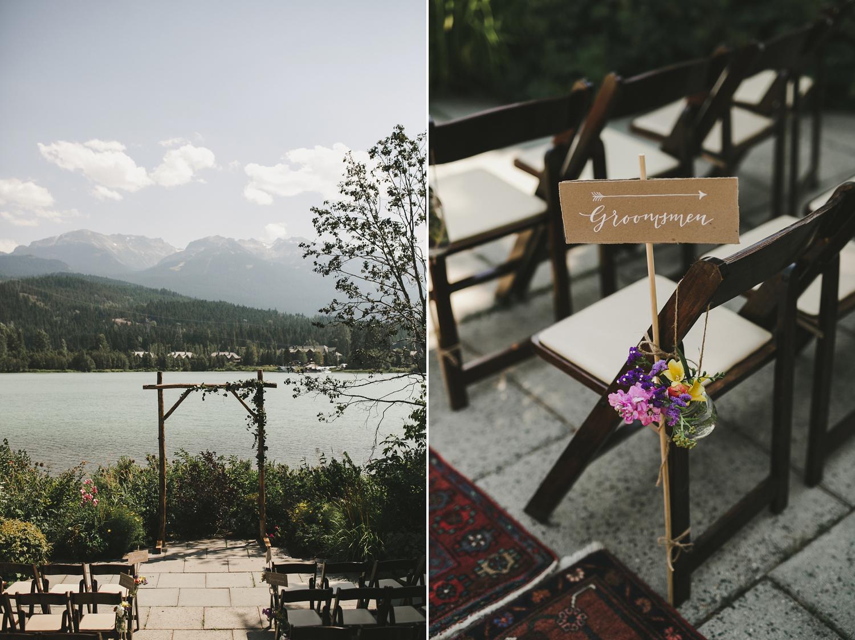 046-whistler-destination-wedding-photography.jpg