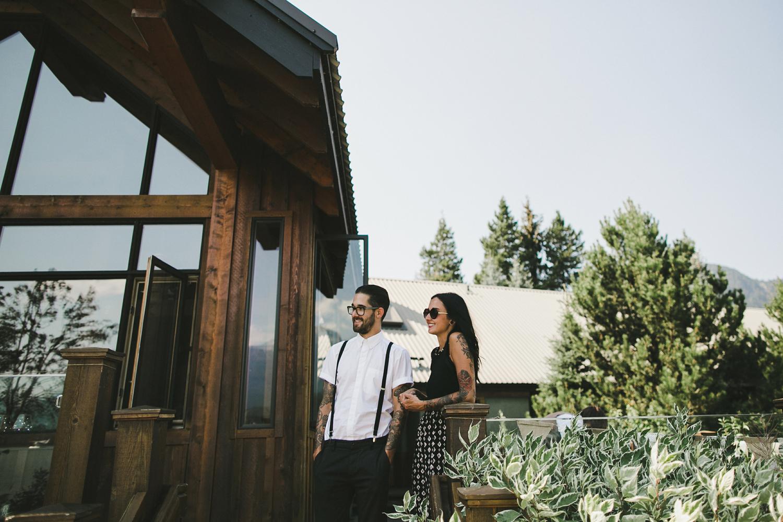 048-vancouver-wedding-photographers.jpg