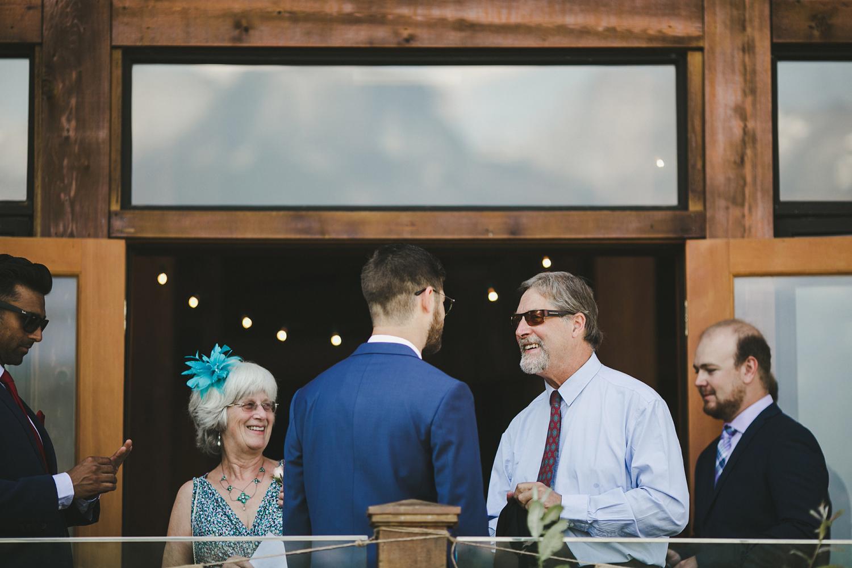 049-whistler-wedding-photographers.jpg