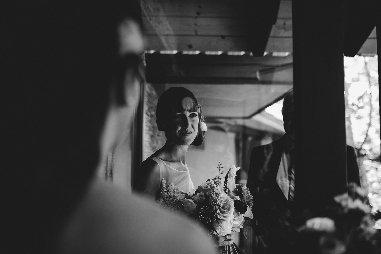 051-vancouver-international-wedding-photographers.jpg