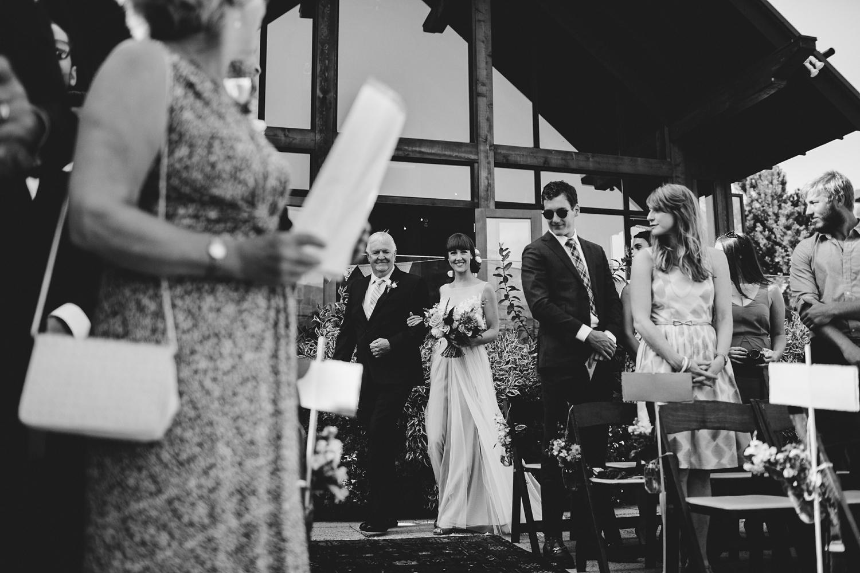 052-whistler-destination-wedding-photography.jpg