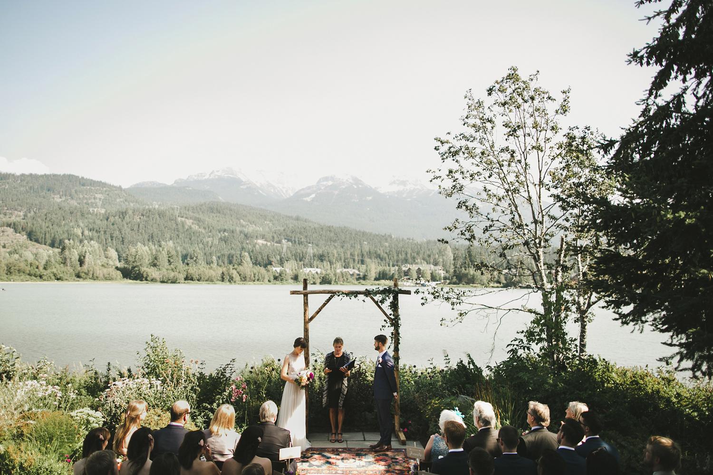 054-whistler-destination-wedding.jpg