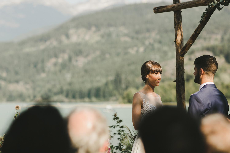 057-vancouver-destination-wedding-photographers.jpg