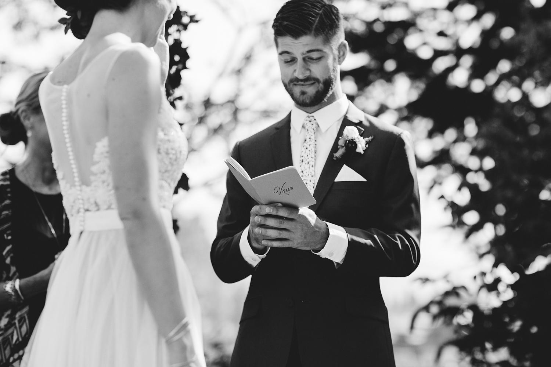 058-whistler-destination-wedding.jpg