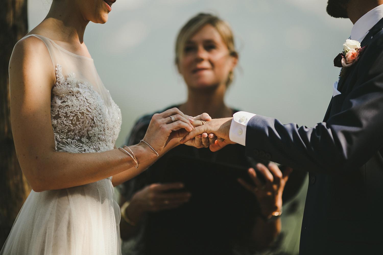 059-outdoor-wedding-ceremony.jpg