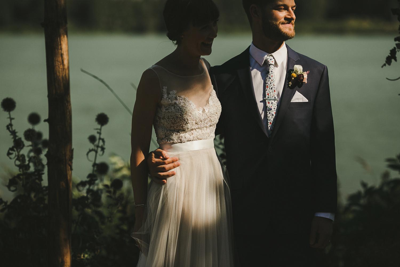 062-pacific-northwest-wedding-photographers.jpg