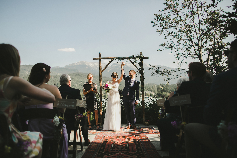 063-whistler-destination-wedding-photography.jpg