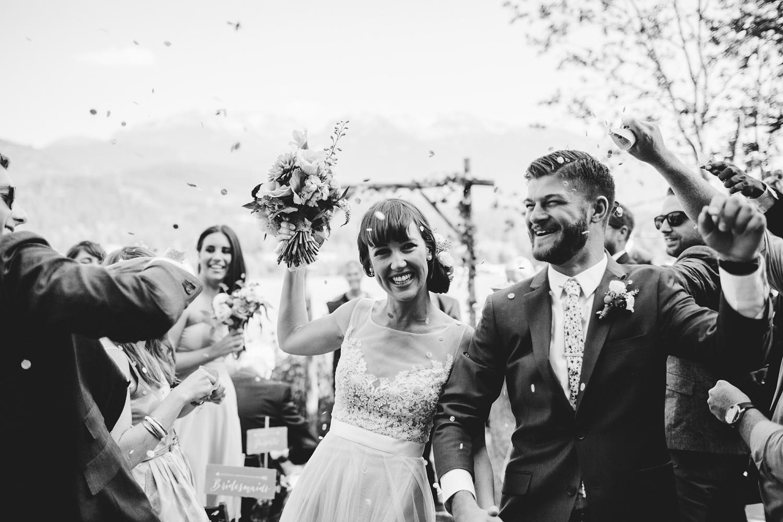 065-australia-destination-wedding-photography.jpg