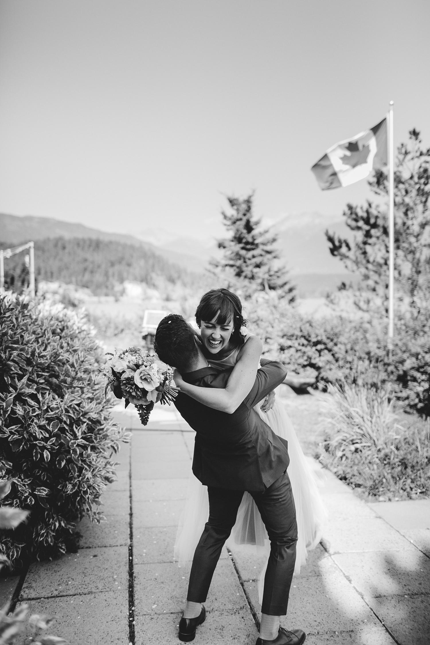 066-whistler-destination-wedding.jpg