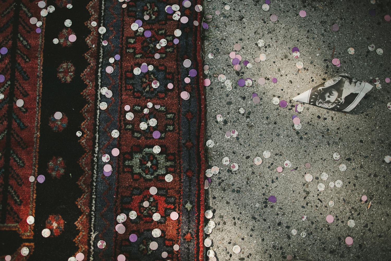 069-confetti.jpg