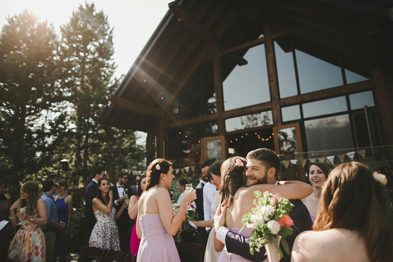 070-vancouver-international-wedding-photographers.jpg