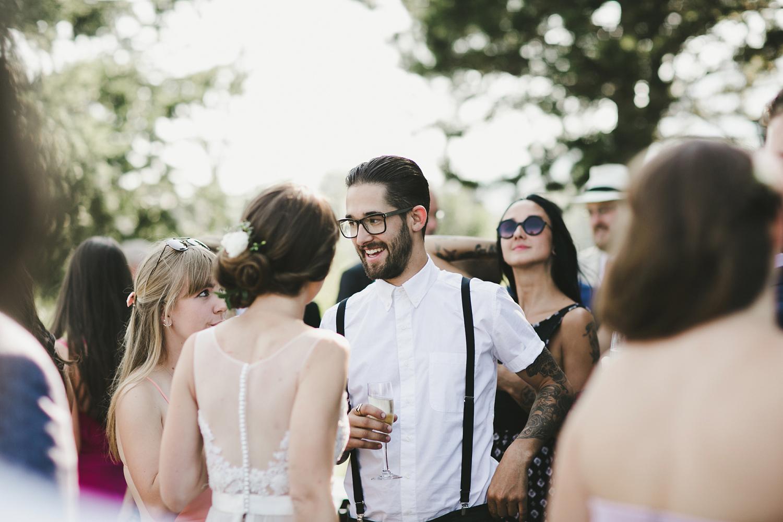071-vancouver-destination-wedding-photographers.jpg