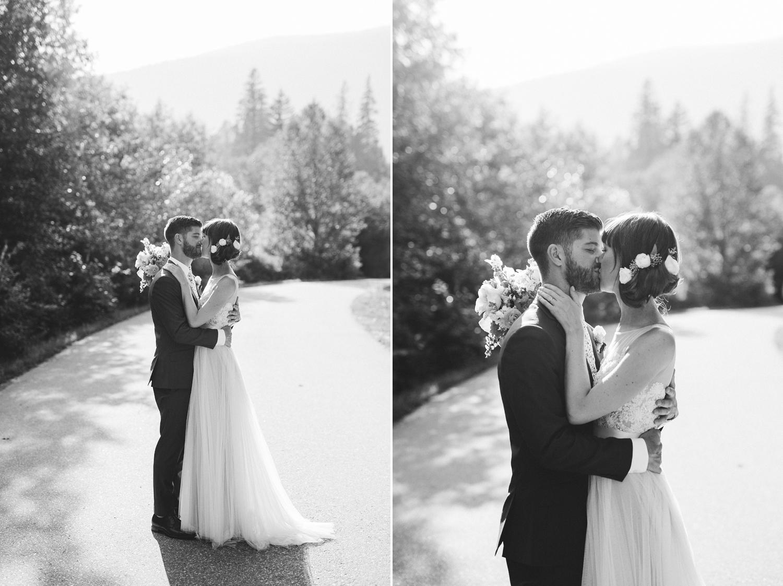 078-australia-destination-wedding-photography.jpg