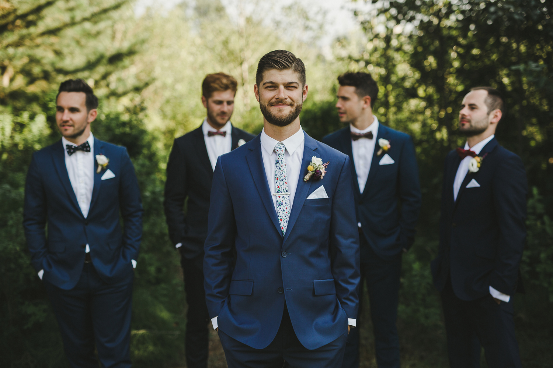 081-whistler-wedding-photography.jpg