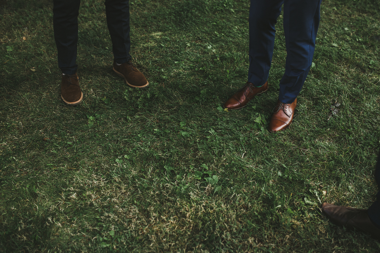 080-vancouver-wedding-photographers.jpg