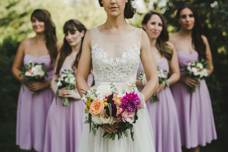 082-whistler-destination-wedding.jpg