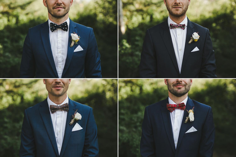 085-vancouver-international-wedding-photographers.jpg
