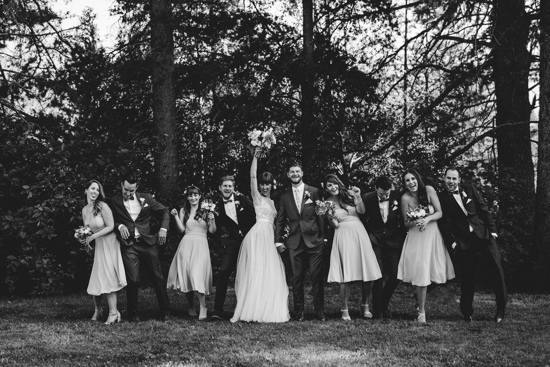 086-vancouver-destination-wedding-photographers.jpg