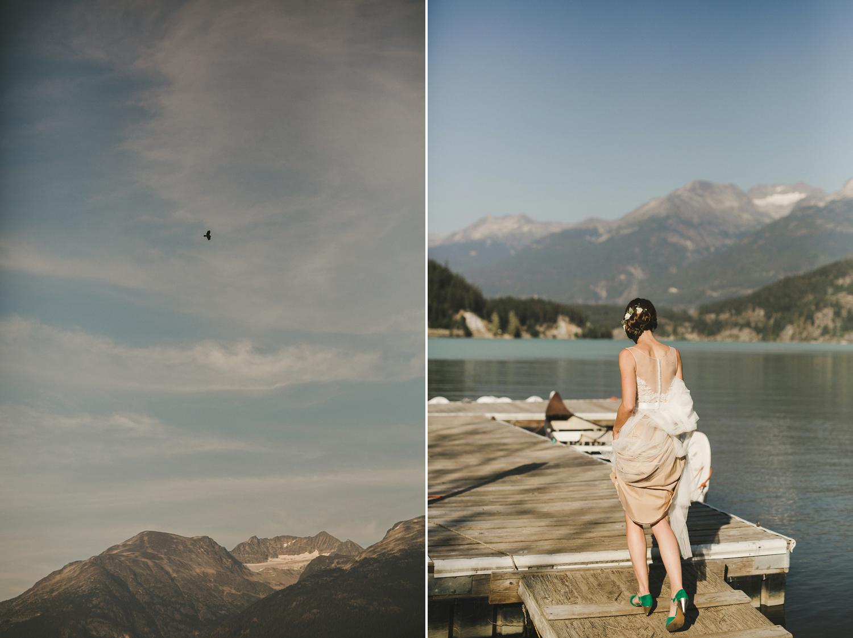 087-pacific-northwest-wedding-photographers.jpg