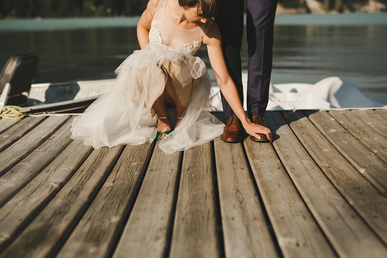 088-australia-destination-wedding-photography.jpg