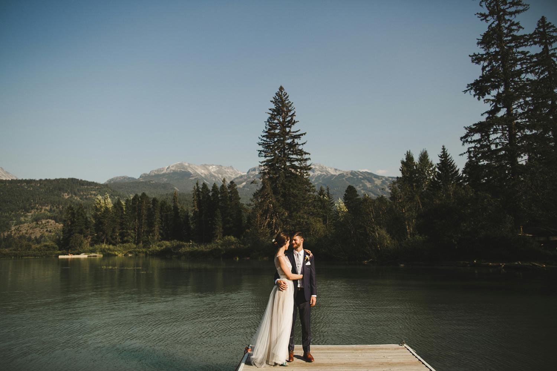 089-whistler-destination-wedding-photographers.jpg