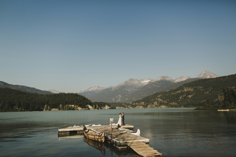090-vancouver-international-wedding-photographers.jpg