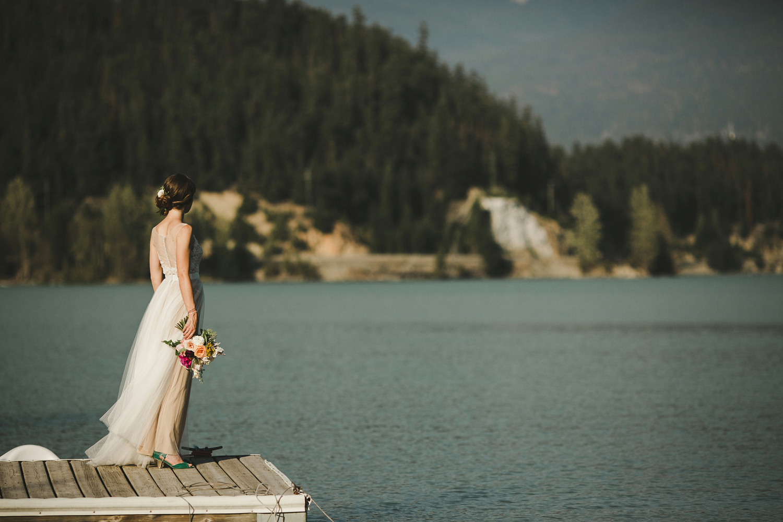 091-vancouver-destination-wedding-photographers.jpg