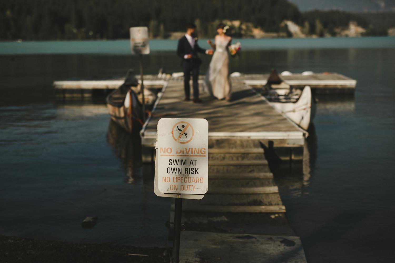093-australia-destination-wedding-photography.jpg