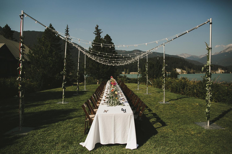 098-vancouver-destination-wedding-photographers.jpg