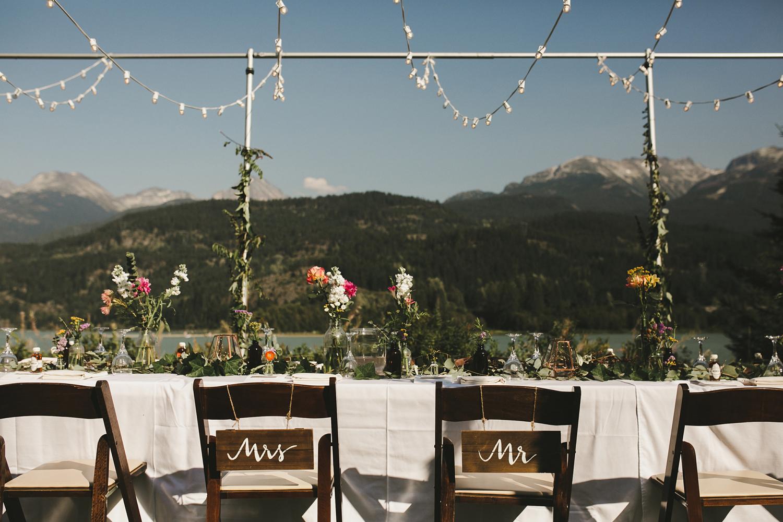 102-whistler-destination-wedding-photographers.jpg