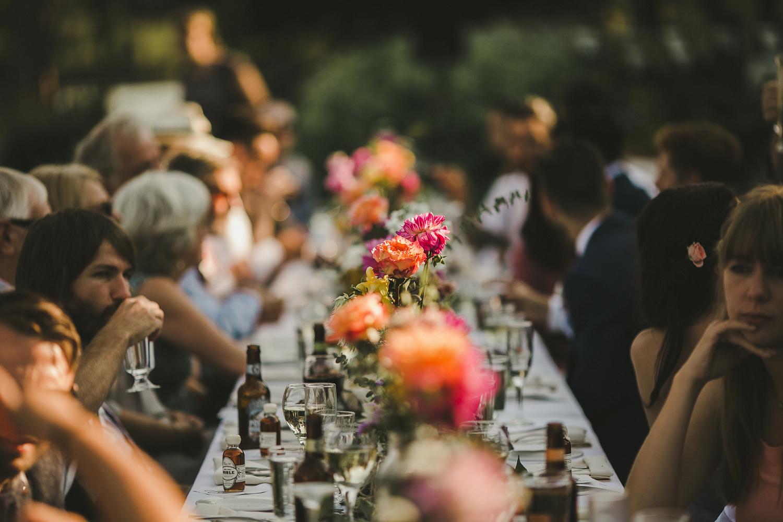 108-vancouver-international-wedding-photographers.jpg