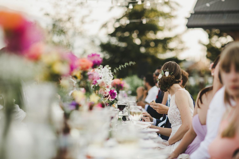 111-edgewater-lodge-destination-wedding.jpg