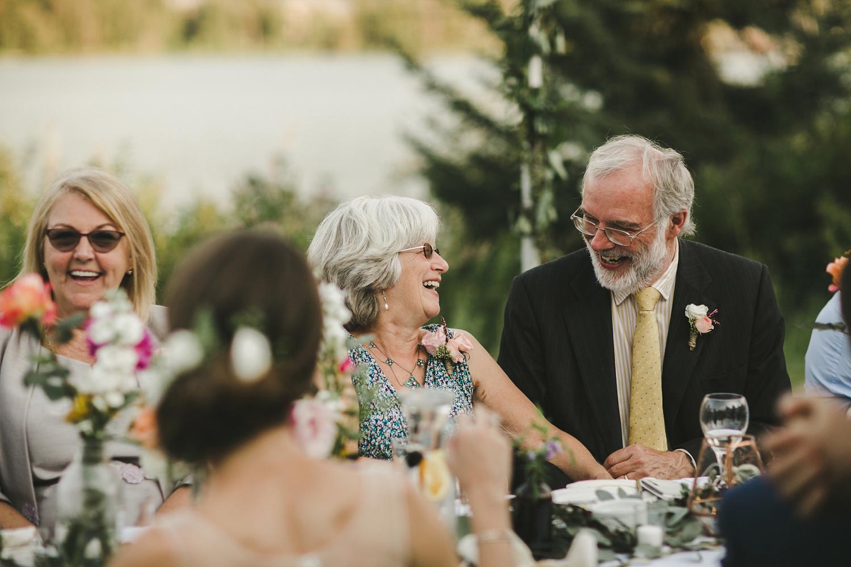 116-australia-destination-wedding-photography.jpg