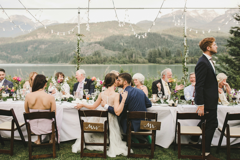 119-vancouver-international-wedding-photographers.jpg