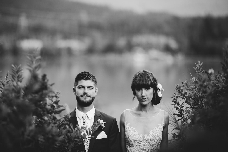 127-vancouver-international-wedding-photographers.jpg