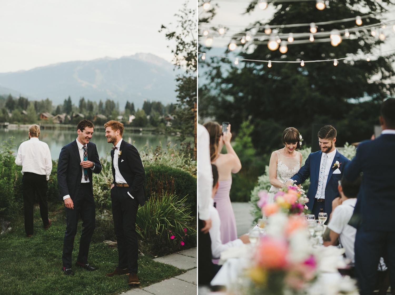 139-pacific-northwest-wedding-photographer.jpg