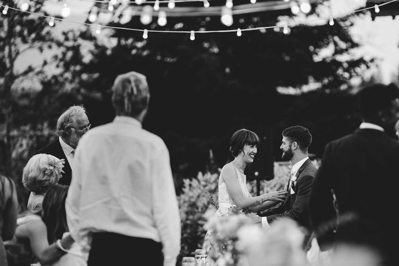 140-whistler-destination-wedding-photography.jpg