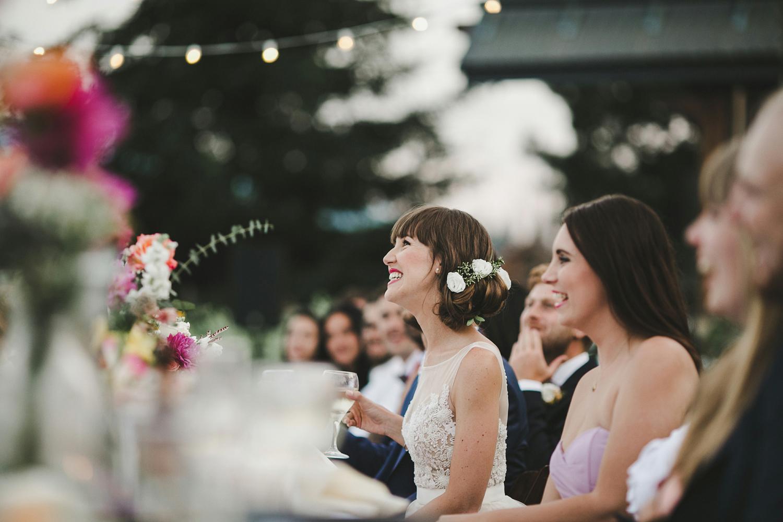 143-vancouver-international-wedding-photographers.jpg