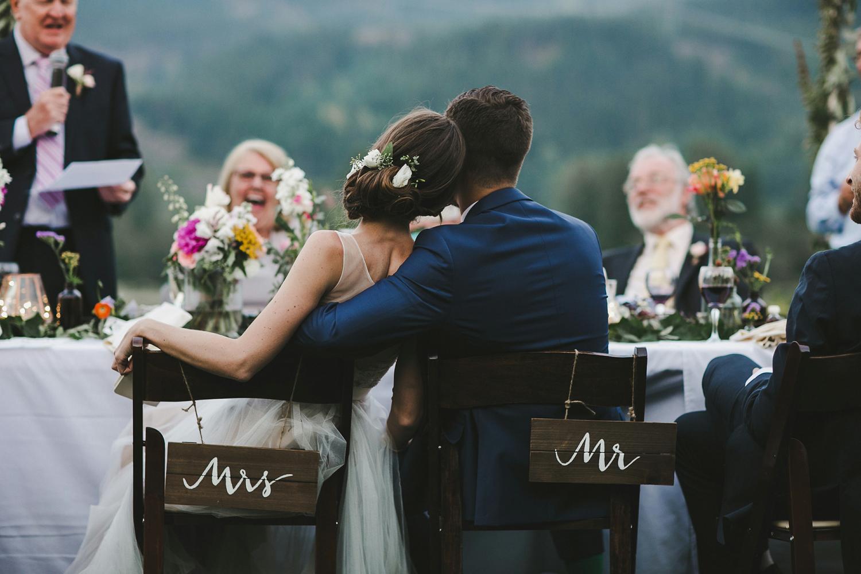 146-whistler-destination-wedding-photography.jpg