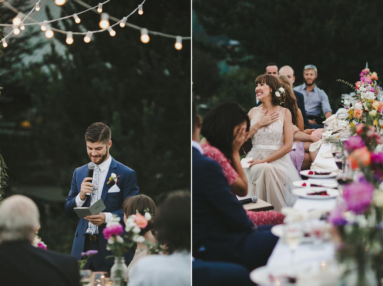 147-australia-destination-wedding-photography.jpg
