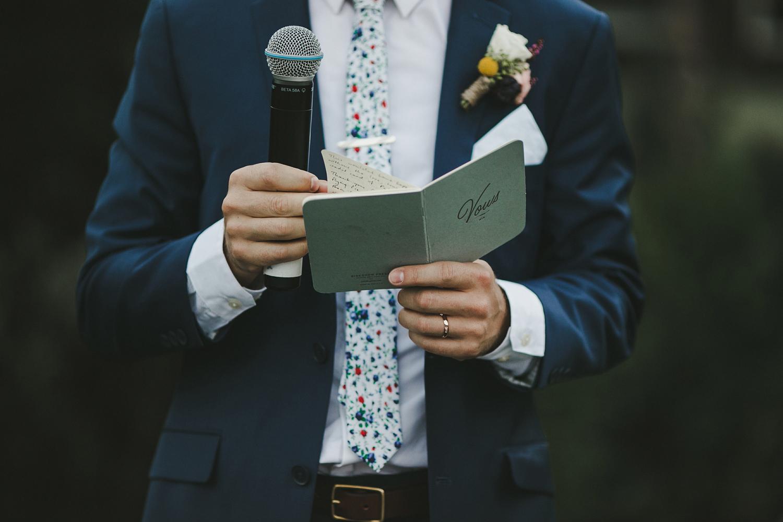 148-vancouver-destination-wedding-photographers.jpg