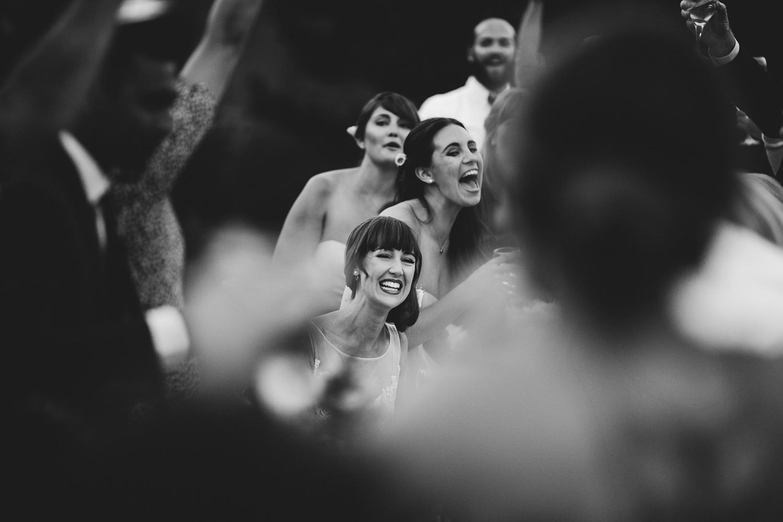 149-vancouver-international-wedding-photographers.jpg