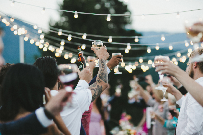 150-pacific-northwest-wedding-photographer.jpg