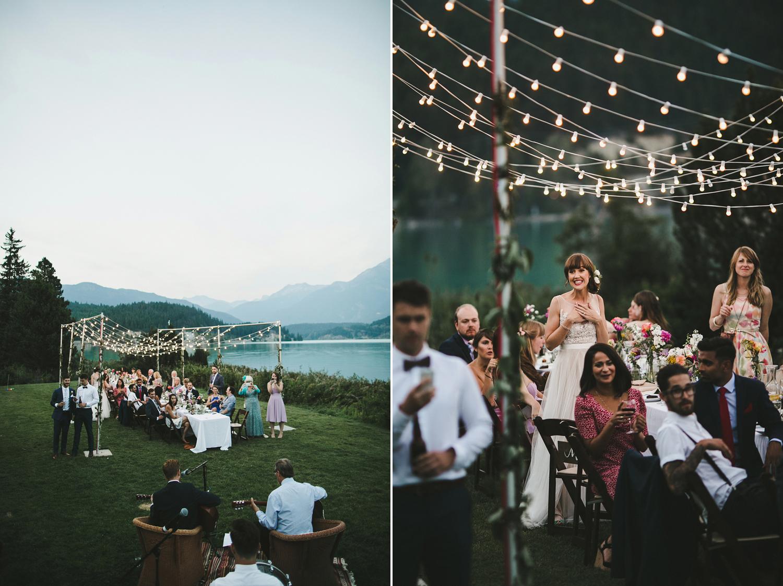 151-whistler-destination-wedding-photography.jpg