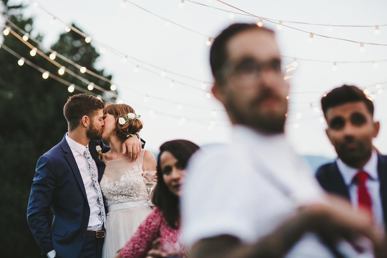 152-australia-destination-wedding-photography.jpg