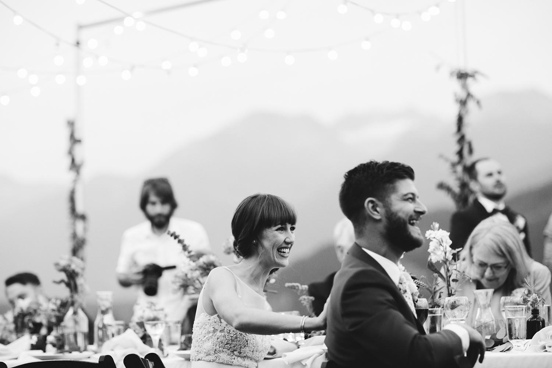 155-edgewater-lodge-destination-wedding.jpg